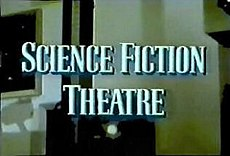 Science-Fiction-Theatre.jpg