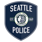 Seattle Police Logo-Badge.png