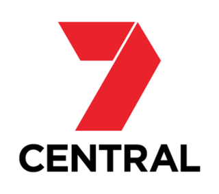 QQQ Australian television station