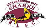 Shellharbour Sharks.jpg