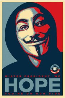 Shepard fairey photo effect Hope Poster Generator for Photoshop - Photoshop Tutorials