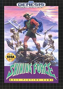 220px-Shining_Force.jpg
