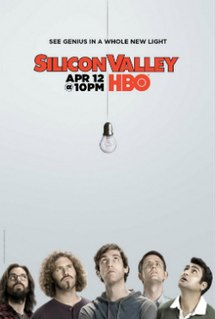 <i>Silicon Valley</i> (season 2) season of television series