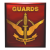 Singapore Guards Emblem.png