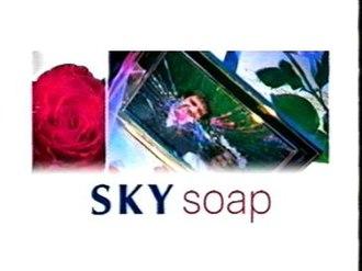 Sky Soap - Image: Sky Soap 1998ident