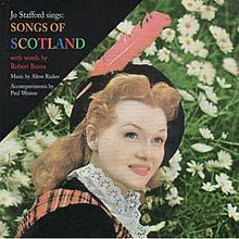 Songs of Scotland stafford reduced.jpg