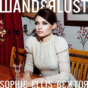 Wanderlust (Sophie Ellis-Bextor album) - Image: Sophie Ellis Bextor Wanderlust