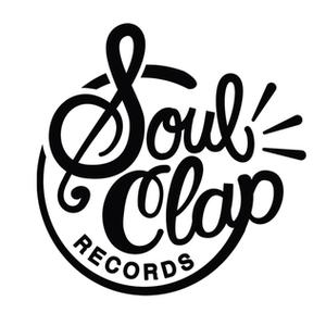 Soul Clap - Image: Soul Clap Records Logo