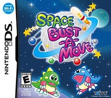 Space Bust-A-Move Cover.jpg