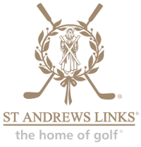 St Andrews Links.png