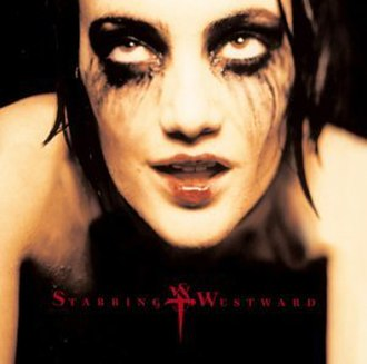Stabbing Westward (album) - Image: Stabbing Westward album