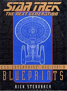 The technical generation star manual pdf trek next
