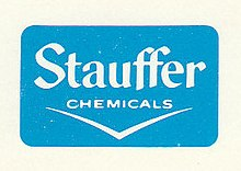 Stauffer Chemicals Logo 1977.jpg