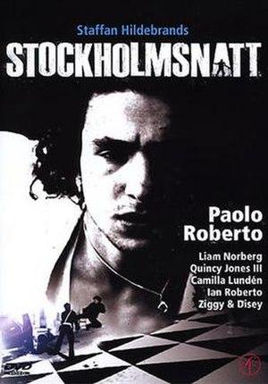 Stockholmsnatt - Image: Stockholmsnatt