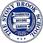 Stony Brook School Seal.jpg