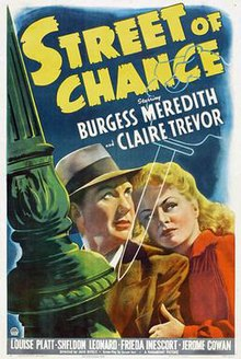 Street of Chance movie poster.jpg