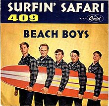 Surfin' Safari cover.jpg