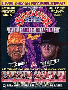 Survivor Series 1991.jpg