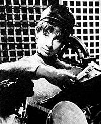 Susan Foreman.jpg