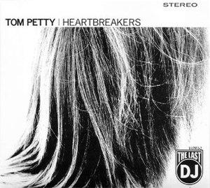 The Last DJ - Image: TPATH Last JD cvr