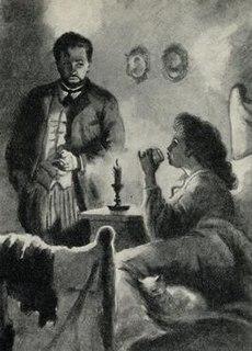 The Teacher of Literature short story by Anton Chekhov