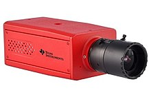 t 388 walkie talkie manual