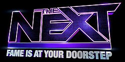 The-next-official-logo.jpg