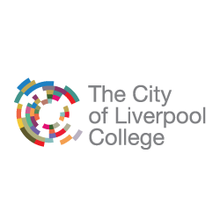 The City of Liverpool College Logo.png