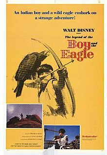 The Legend of the Boy and the Eagle.jpg
