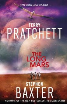 La Longa Marsa UK Libro Cover.jpg