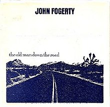 The Old Man Down the Road cover.jpg