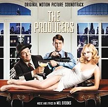 The Producers album cover.jpg