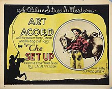 The Set-Up (1926 film).jpg