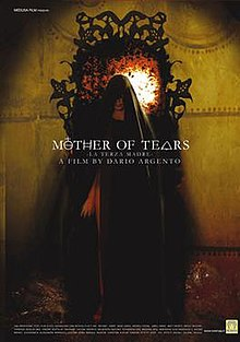 The Third Mother poster.jpg