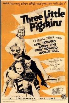 220px-Three_Little_Pig_Skins_1934.jpg