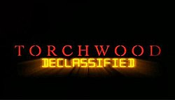 Torchwood Declassified.jpg