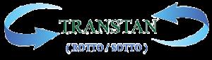 Transplant Authority Of Tamil Nadu logo.png