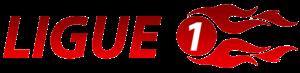 Tunisian Ligue Professionnelle 1 - Image: Tunisian Ligue 1 (logo)