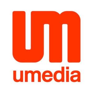 UMedia - Image: Umedia