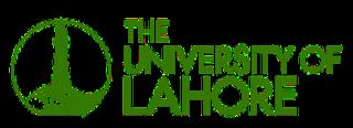University of Lahore Private Pakistani university
