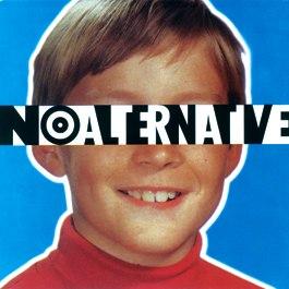 Various - No Alternative