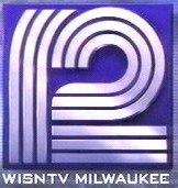WISN-TV-Logo-Straight