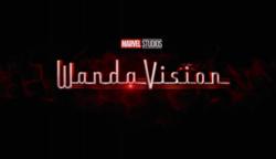 WandaVision logo.png