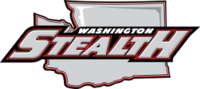 WashingtonStealth.PNG
