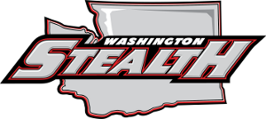 Washington Stealth - Image: Washington Stealth