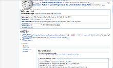 Wikipedia:Village pump (technical)/Archive 90 - Wikipedia