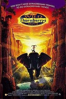 2002 film