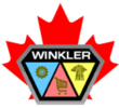 Seal, City of Winkler, Manitoba