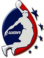 World Basketball Association logo.jpg