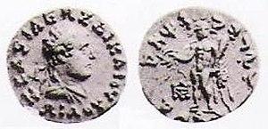 Zoilos I - Image: Zoilos I 524